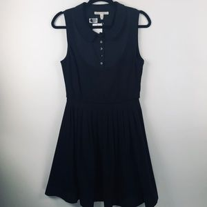 NWT Twenty8Twelve Women's A Line Dress